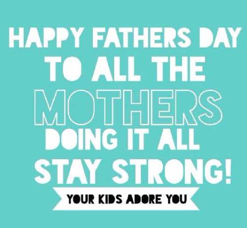happy-fathers-day-wishes-quotes