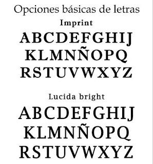 Venta de sello de metal con monograma de letras para cera lacre fabricante distribuidor en guatemala