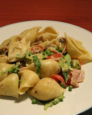 Anyonita Nibbles | Gluten Free Recipes : Gluten Free ...