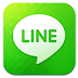 LINE App - Free Calling and Messaging App for iPhone and Android