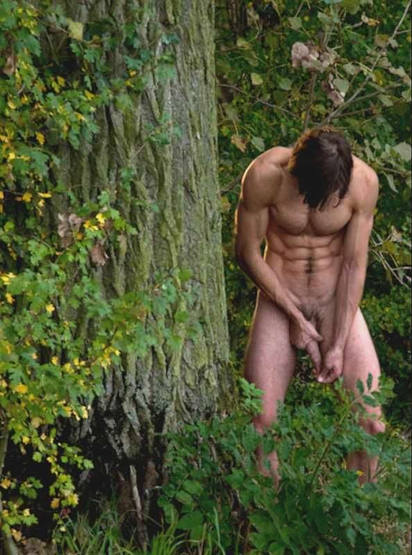 Nude Outdoor Anal Sex - Download free Outdoor hiking nudes no gay porn anal sex - Nude hike and sex  by ahcpl