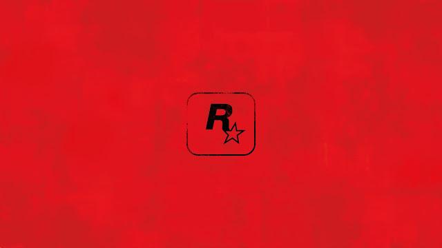 Rockstar publica una nueva imagen en su red social, posible nuevo juego de la saga Red Dead