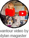 https://www.youtube.com/watch?v=V1Sf-KxgNUA