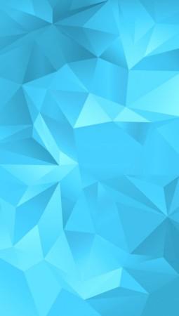 خلفيات موبايل سامسونج 2017 اجمل خلفيات سامسونج HD