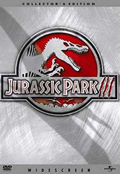 Parque Jurásico III (Jurassic Park 3) Online hd español