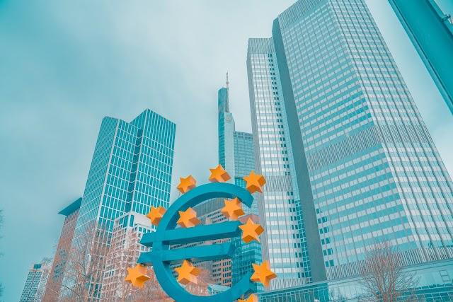 Wsparcie dla każdego, czyli kilka słów o unijnych dotacjach