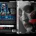 Capa DVD Jogos Mortais: Jigsaw
