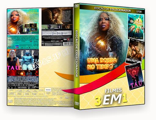 FILMES 3X1 – EDICAO VOL.1720 – ISO – CAPA DVD