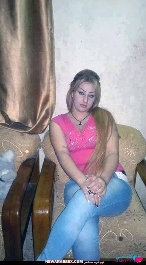 تحميل افلام سكس سوري