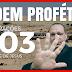 003-Declarações Ordem Proféticas