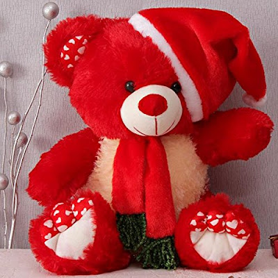 http://www.amazon.in/Richy-Toys-Teddy-Bear-38CM/dp/B01MCXZPKS?_encoding=UTF8&camp=3638&creative=24630&creativeASIN=B01MCXZPKS&linkCode=as2&linkId=410f2b621a12a61a84f32139dfc34456&redirect=true&ref_=as_li_tl&tag=emnreff786-21