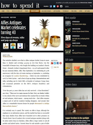 http://howtospendit.ft.com/home-accessories/112051-alfies-antiques-market-celebrates-turning-40