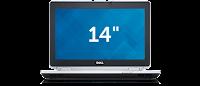 تحميل تعريفات لاب توب Dell Latitude E6430  لويندوز 10