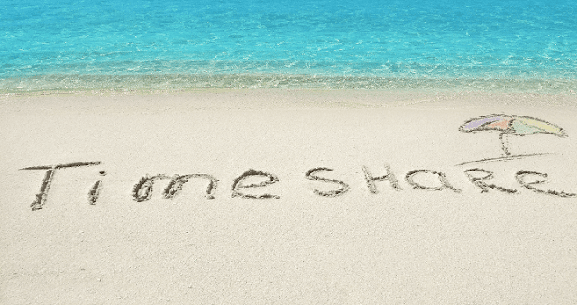 5 Timeshare Travel Blogs for the Frequent Miler