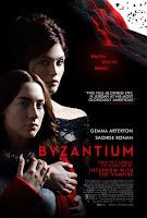 http://www.vampirebeauties.com/2016/03/vampiress-review-byzantium.html