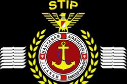 Pendaftaran Mahasiswa Baru (STIP-Jakarta) 2021-2022
