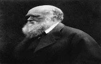 قصة حياة تشارلز داروين - عالم تاريخ طبيعي, جيولوجي