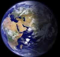 Download EarthView 5.17.2