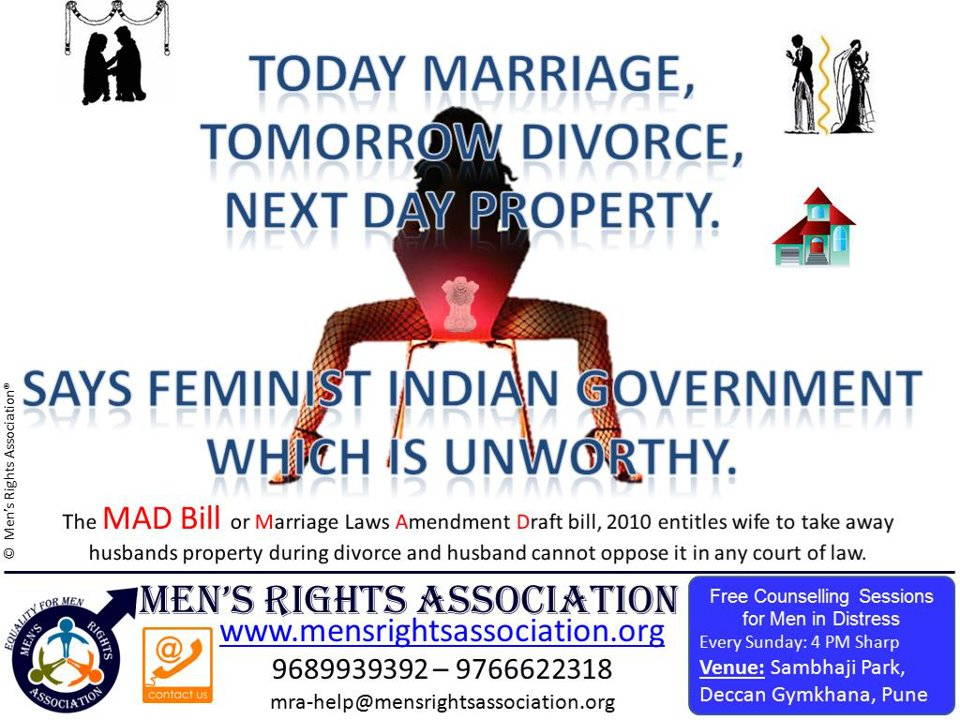 PROPERTY LAWS IN INDIA EBOOK DOWNLOAD