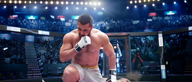 Sultan 2016 Full Movie Free Download And Watch Online In HD brrip bluray dvdrip 300mb 700mb 1gb