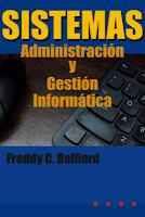 Sistemas Administracion y Gestion Informatica