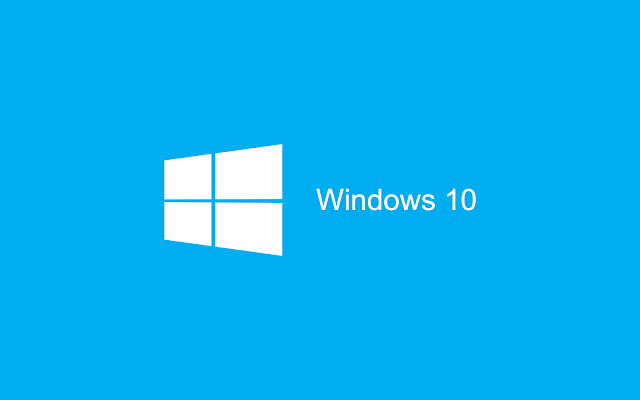 windows 10 product keys serial keys