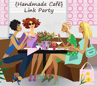 http://oksanalikesit.blogspot.com/2016/03/handmade-cafe-65-features-65.html