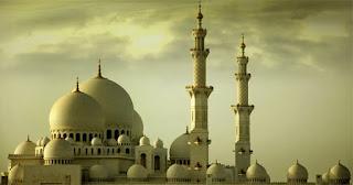 Pengertian Nilai-Nilai Agama Islam