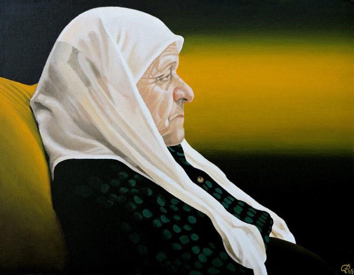 Perparim Qazimi