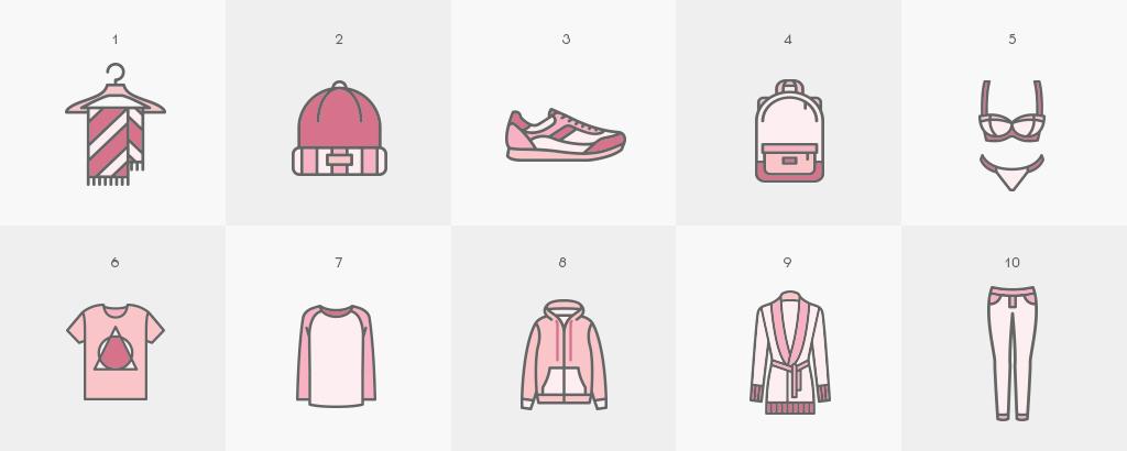 taiwan-cold-season-clothing-wear