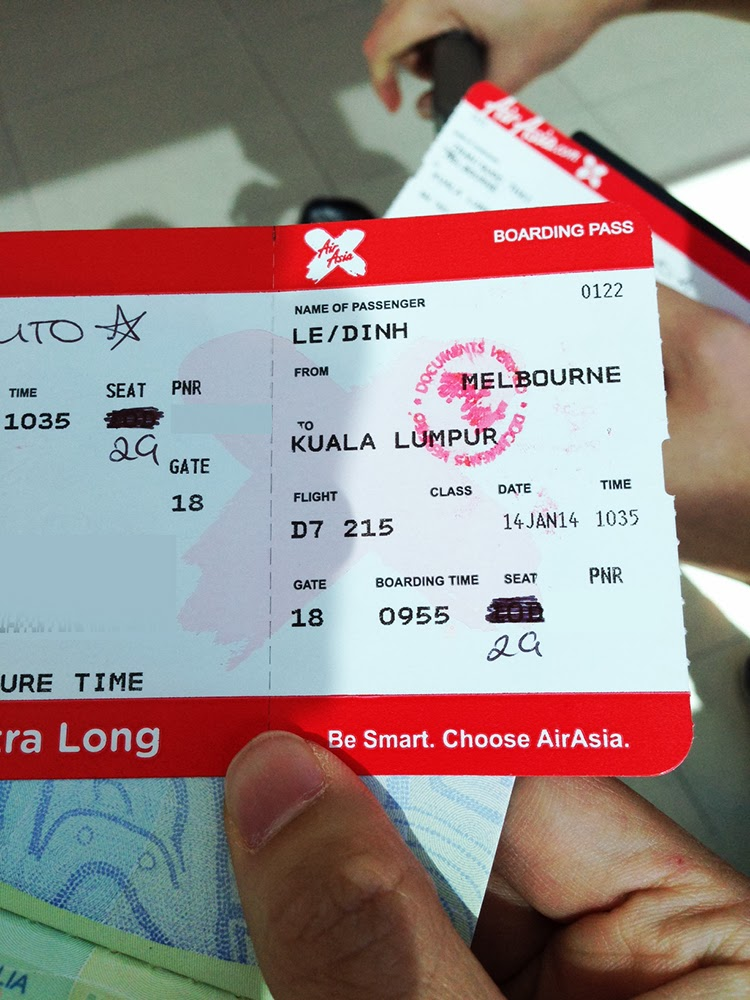 Pity, Best asian airlines asia pass