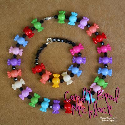 http://www.doodlecraftblog.com/2015/05/candy-bead-necklace.html