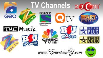 B4u movies channel list - The drew carey show season 9 order