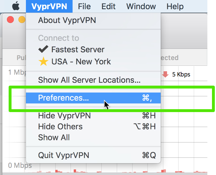 ExpressVPN not Working with Netflix? Here's What You Should Do