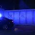 Gioia del Colle (Ba). Confiscati dai CC. i beni del giostraio gia' sospettato di attentato all'ex procuratore distrettuale antimafia di Napoli [VIDEO] [CRONACA DEI CC. ALL'INTERNO]