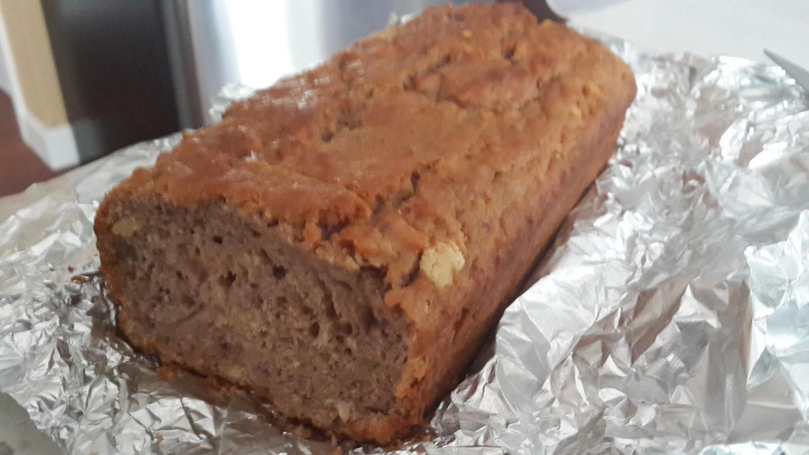 Veg Cake Recipe In Kannada: HOMEMADE PLUM CAKE(EGGLESS