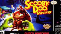Scooby-Doo PT/BR