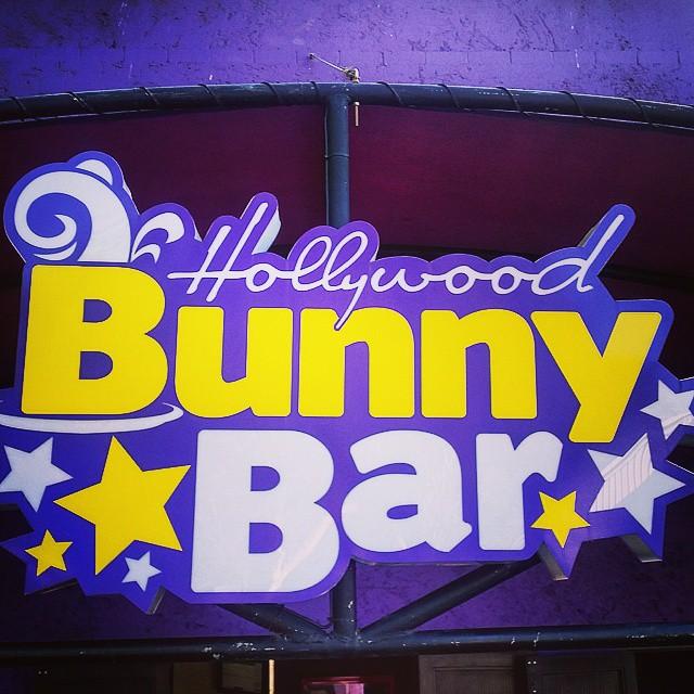 Hollywood Mutton Bunny Chow - Durban, Springfield Park - Bunny Bar