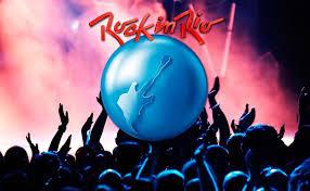 Mais uma atração do Rock in Rio é confirmada - Justin Timberlake