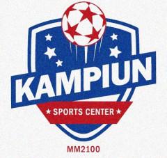 Lowongan Kerja Marketing (Promotion) di PT Mega Dinamika Sportsindo
