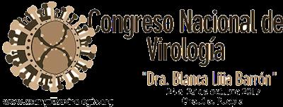 https://www.xcongresovirologia.org/