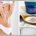 Cómo lograr resultados increíbles con los mejores Fat Burning Cream?
