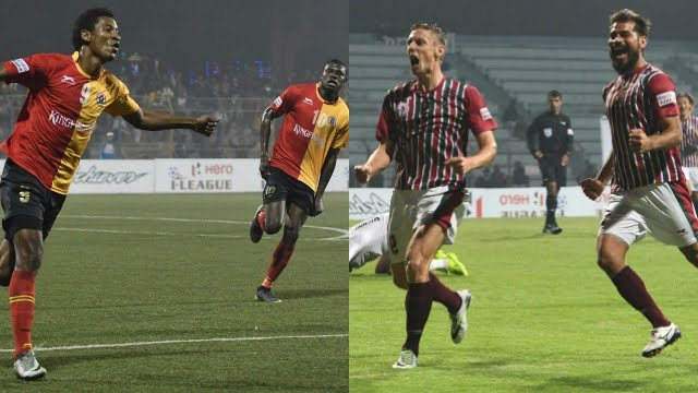 football-i-league-east-bengal-vs-mohun-bagan-live-streaming-and-where-to-watch-in-india