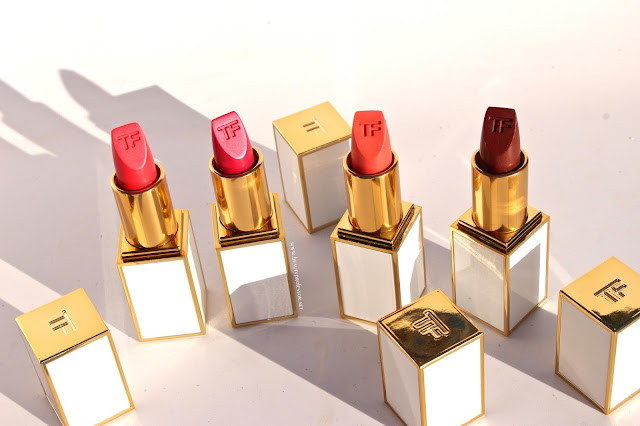 tom ford extra rich lip color swatches