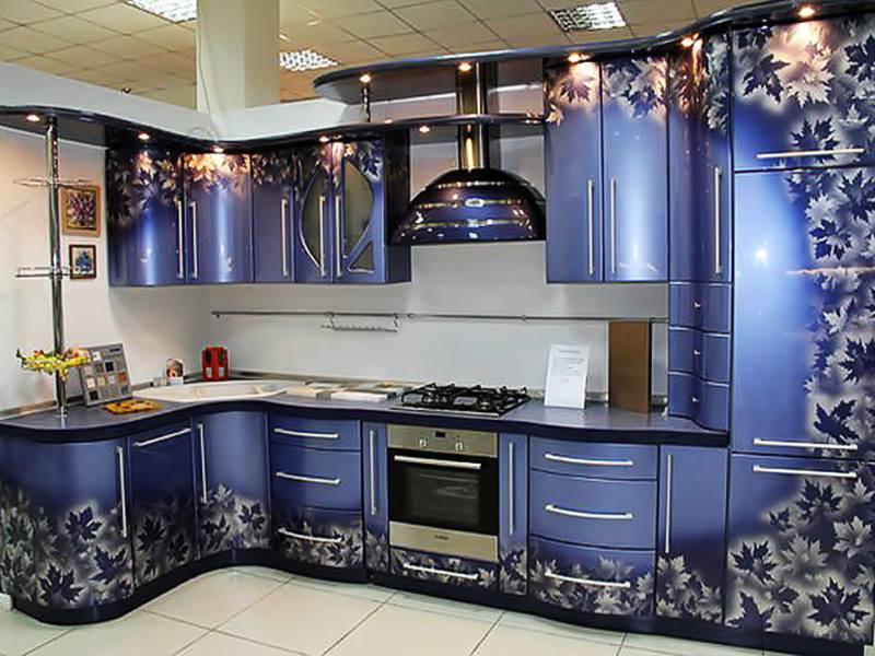 Disenos De Cocina Construccion Y Manualidades Hazlo Tu Mismo - Diseos-de-cocina
