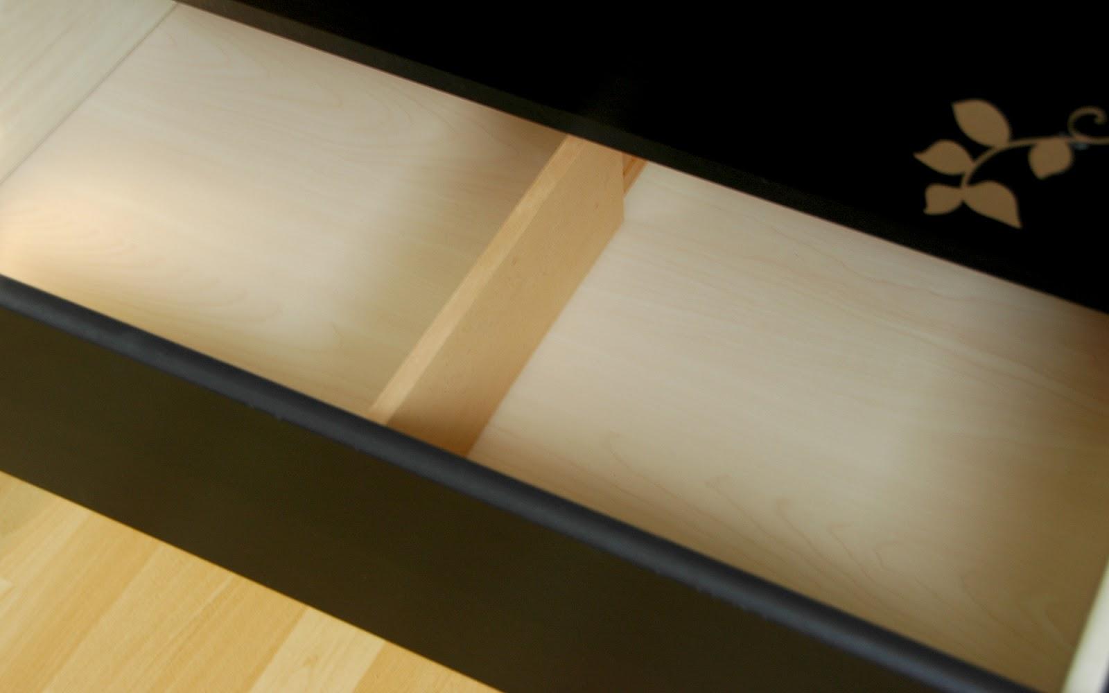 missmonday mai 2013. Black Bedroom Furniture Sets. Home Design Ideas