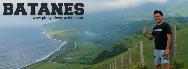 Batanes Tour Package Contest