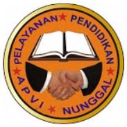 Lowongan Kerja di Lembaga APVI NUNGGAL Lampung Terbaru September 2016