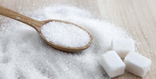 Νέα δράση από την 1η ΤΟΜΥ Άργους: «Υγιεινή διατροφή: ζάχαρη»