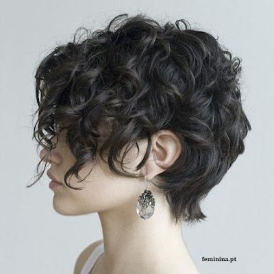 se coiffer en 5 minutes coupe cheveux courts